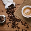 Gettyimages coffee