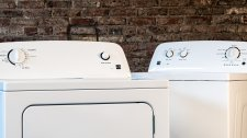 Best affordable laundry pair