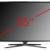 Samsung un55es6500 size comp