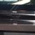 Toshiba 55ul605 fi stand mount image