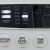 Lg dle1101w controls