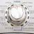 Whirlpool wel98hebu controls 1