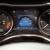 2014 jeep cherokee dash mpg