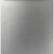 Dw80f800uwsaa 001 front silver 5