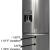 Kitchenaid kfiv29pcms freezer temperature