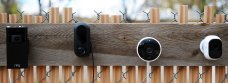 Outdoor security cams hero