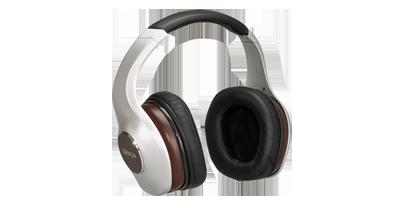 Denon AH D7100 Overear Headphones