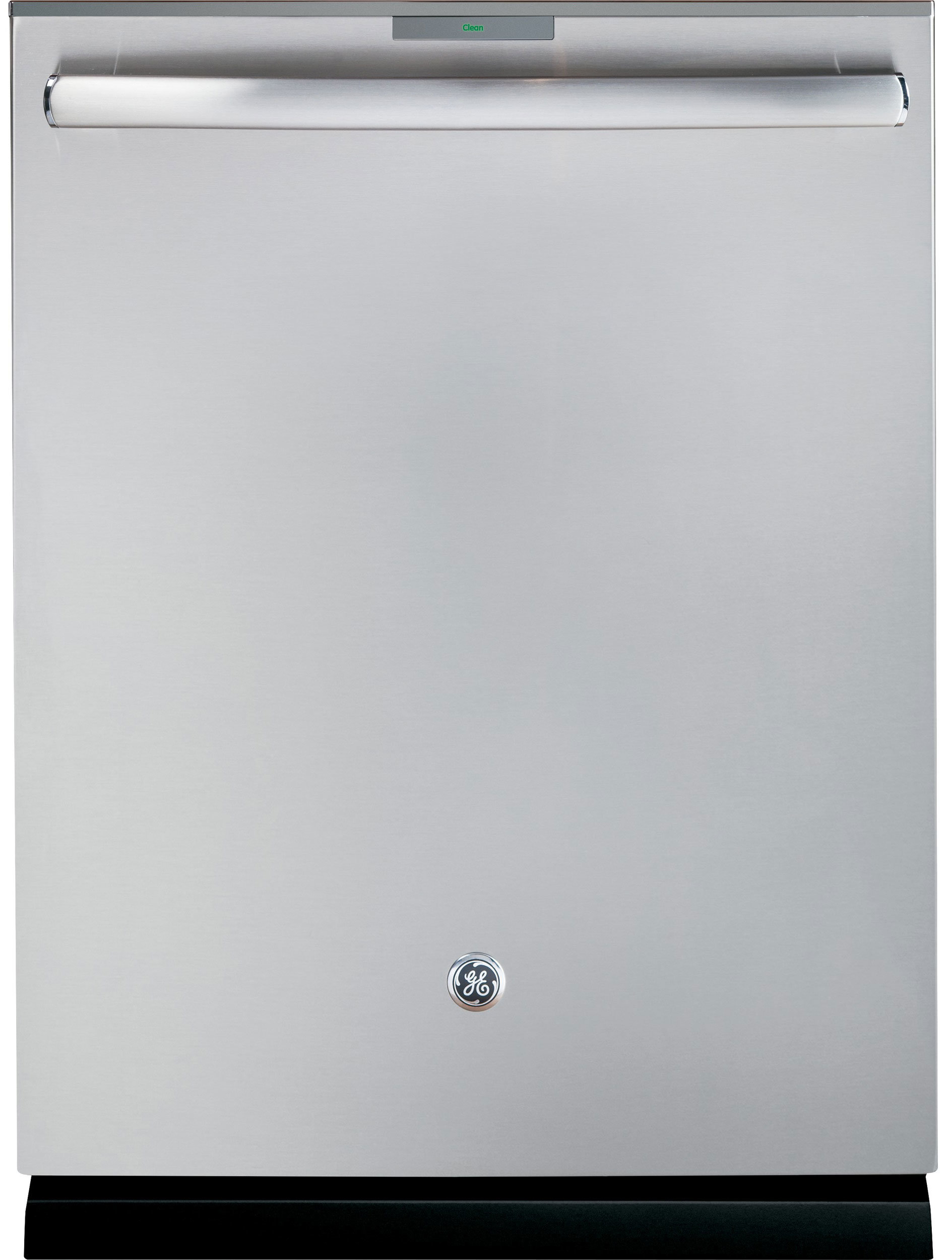 Ge Profile Performance Ge Profile Pdt846ssjss Pdt846smjes Series Dishwasher Review