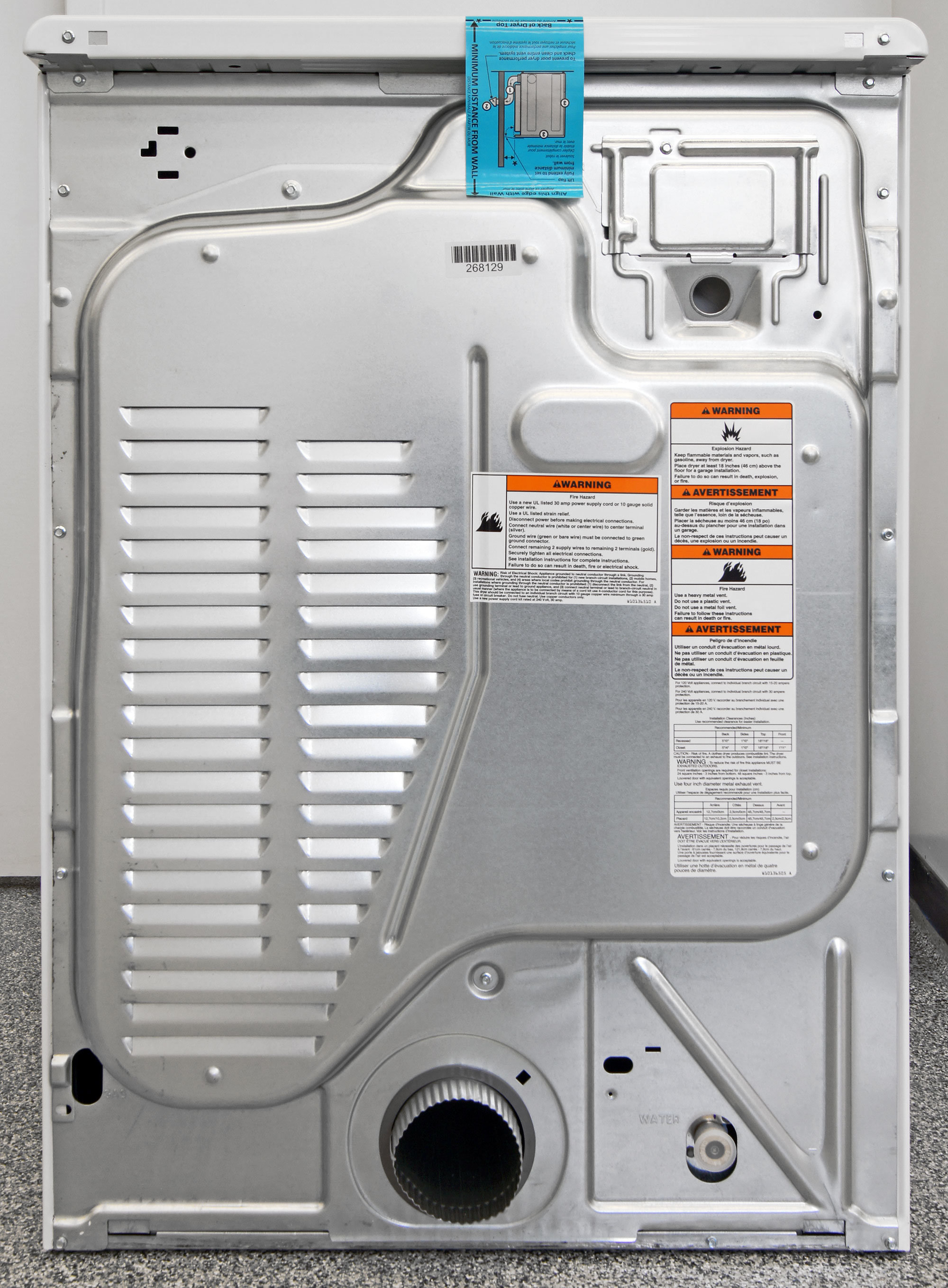 Pa Wiring Diagram besides 1t093q9 likewise T329558 Whirlpool gold ultimate care ii no heat likewise Appliance additionally 2016 Hyundai Sonata Overview C24889. on crosley wiring diagram