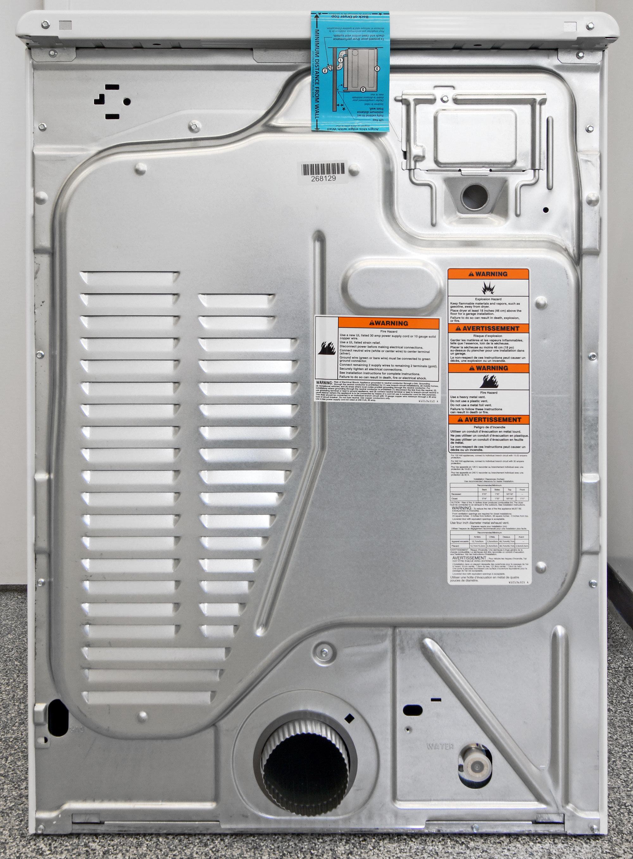 wiring diagram whirlpool duet dryer bosch dryer wiring