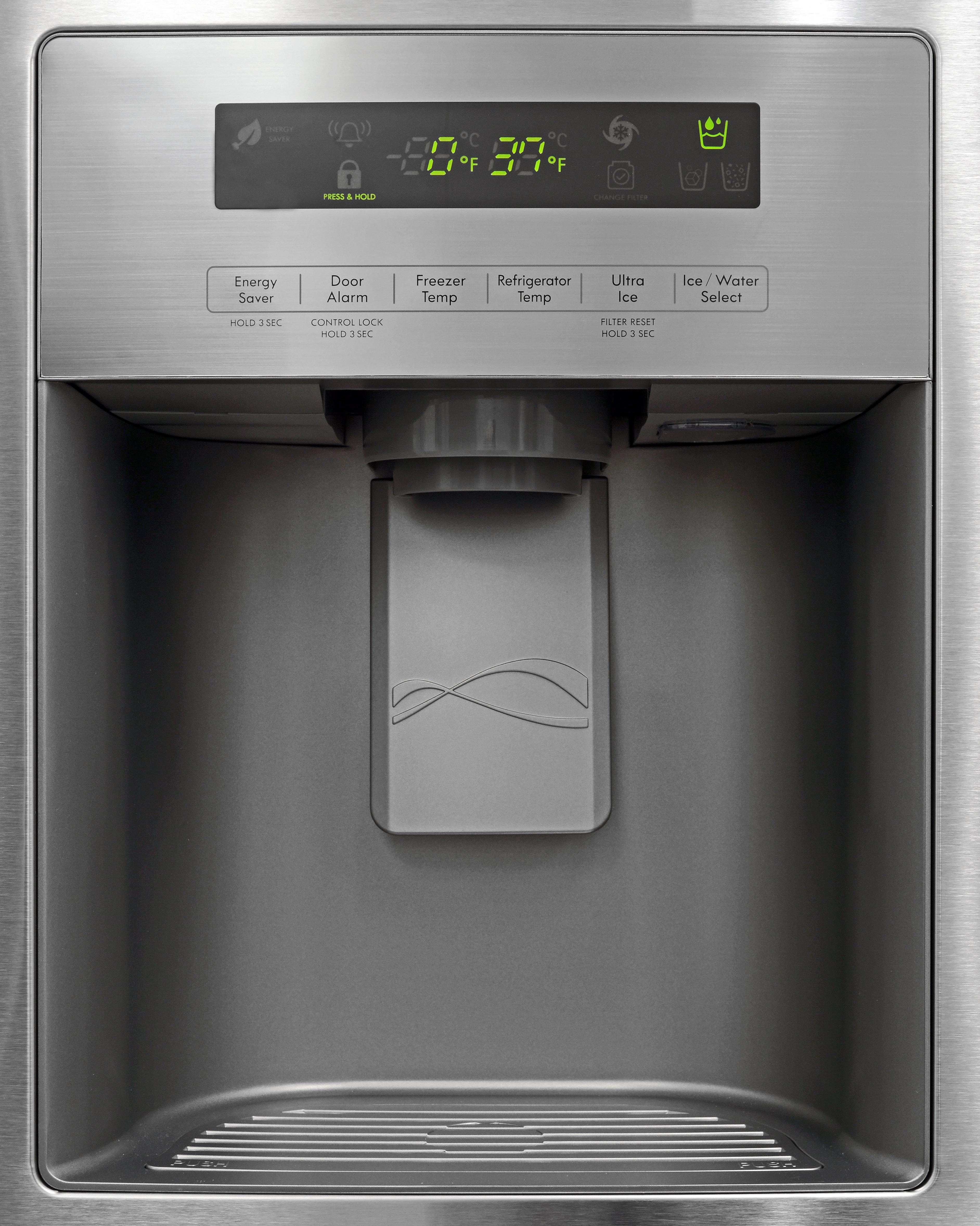 Kenmore 70333 Refrigerator Review Reviewed Com Refrigerators