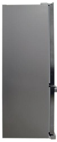 Dcs Rf195auux1 Review Reviewed Com Refrigerators