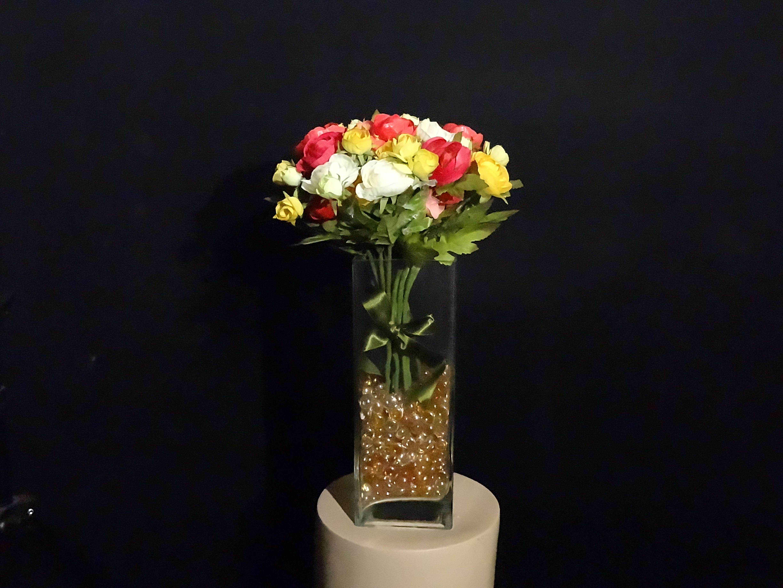 Low-Light Sample