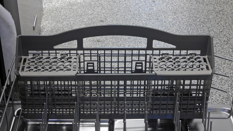 Kenmore 13403 cutlery basket