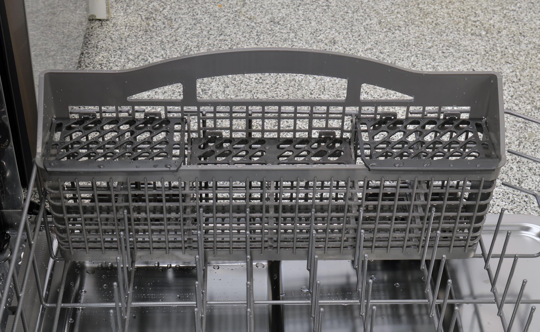 Maytag MDB4949SDM cutlery basket