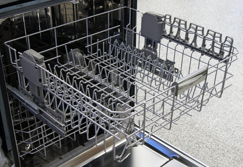 Kitchenaid Kdfe104dss Dishwasher Review Reviewed Com