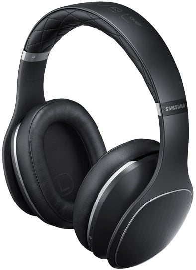 Samsung Level Over Over-Ear Headphones
