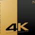Sony 4kbd news