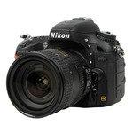 s150x150_Nikon-D600-Review-vanity.jpg