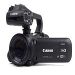 Canon XA25_vanityfinal.jpg