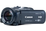 Canon HF G30_vanity_3.jpg