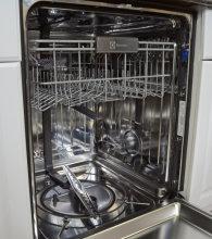 Electrolux-EIDW5705PS-WashArms.jpg