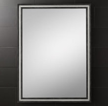mirror-restoration.jpg
