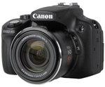 BLACK-FRIDAY-2013-CANON-SX50-HS.jpg