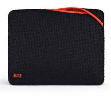 built-laptop-sleeve.jpg