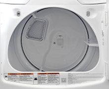 Whirlpool-Cabrio-WED8500BW-interior.jpg
