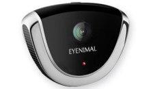 Eyenimal Petcam-Manufacturer.jpg