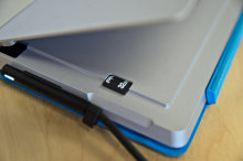 Microsoft-surface-pro-3-review-sd.jpg