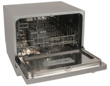 Edgestar DWP61ES Countertop Dishwasher
