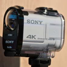 Sony-Actioncam-waterproof-case.jpg