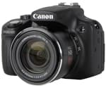 BLACK-FRIDAY-2013-CANON-SX50-HS.jpg