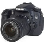 Canon 70D.jpg