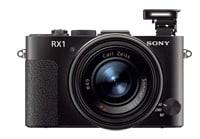 sony-rx1-small.jpg