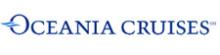 oceania_logo_small.jpg