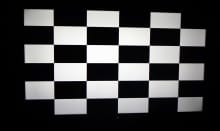 Sharp-32LE653U-ANSI-Checkerboard.jpg