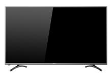 Hisense H8 Series TVs