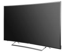 Hisense H9 Series TVs