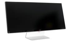 LG-34UM95-Vanity.jpg