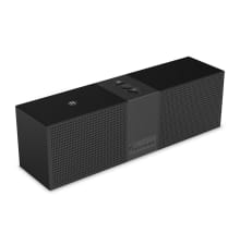 TaoTronics Portable Bluetooth Speaker