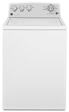 The Kenmore 23102