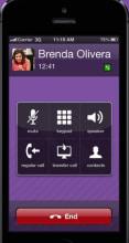 Viber screenshot.jpg