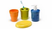 Fiesta-bath-accessories.jpg