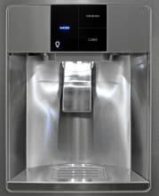 Frigidaire Professional FPBC2277RF Dispenser