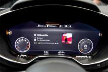 Audi virtual cockpit.jpg
