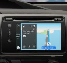 ATI-Apple-CarPlay-vanity.jpg