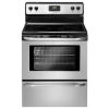 Product Image - Frigidaire FFEF3043LS